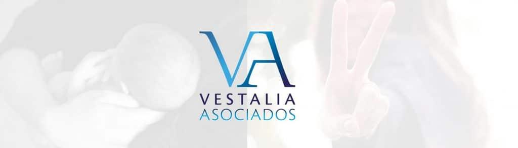 Abogados de Familia Vestalia Asociados