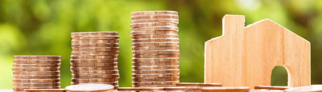 Impuesto de AJD en las hipotecas